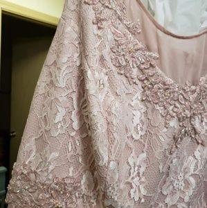 Size 26 dress
